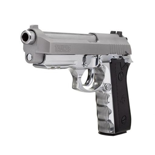 1019877_pistola-taurus-pt-92-calibre-9mm-cano-5-inox-1792_m4_637287681821156394